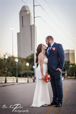 Irina & Leon Wedding Houston 041 IMG_8723
