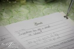 Irina & Leon Wedding Houston 495 IMG_9481