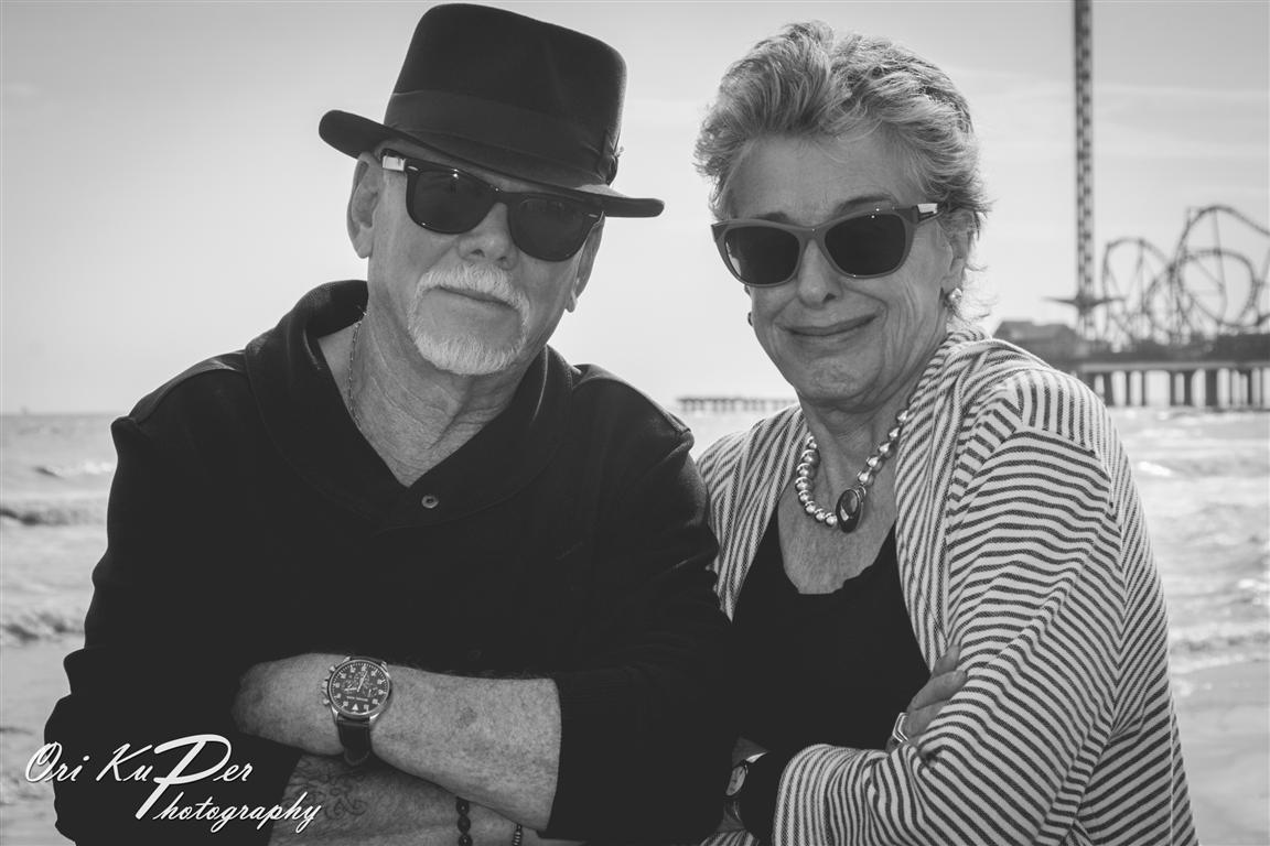 Family Photoshoot Galveston 2016_047_IMG_1128