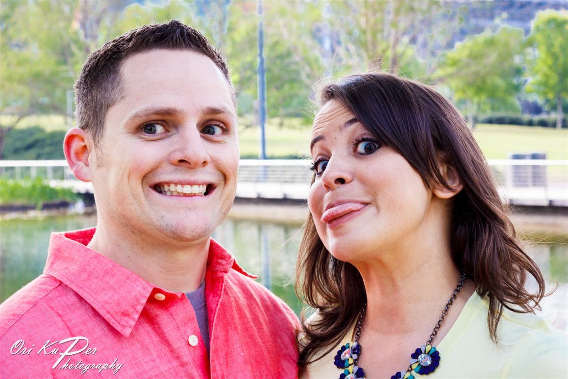 Family photos photographer Houston42
