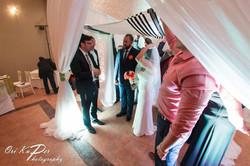 Irina & Leon Wedding Houston 203 IMG_7844
