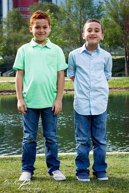 Family photos photographer Houston38