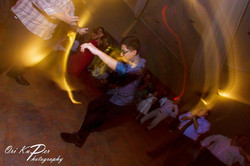 Irina & Leon Wedding Houston 735 IMG_9857