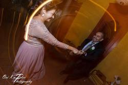Amy_and_Xavier_Wedding_Houston_2016_667_IMG_1122