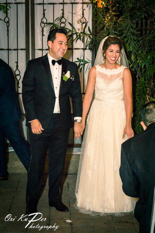 Amy_and_Xavier_Wedding_Houston_2016_227_IMG_0367