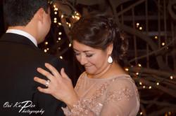 Amy_and_Xavier_Wedding_Houston_2016_429_IMG_0701
