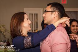 Irina & Leon Wedding Houston 565 IMG_9595