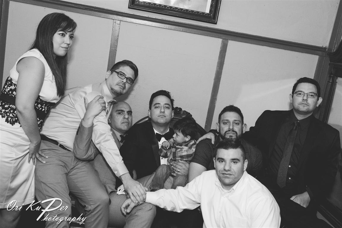 Amy_and_Xavier_Wedding_Houston_2016_492_IMG_0783