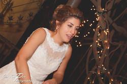 Amy_and_Xavier_Wedding_Houston_2016_694_IMG_1165