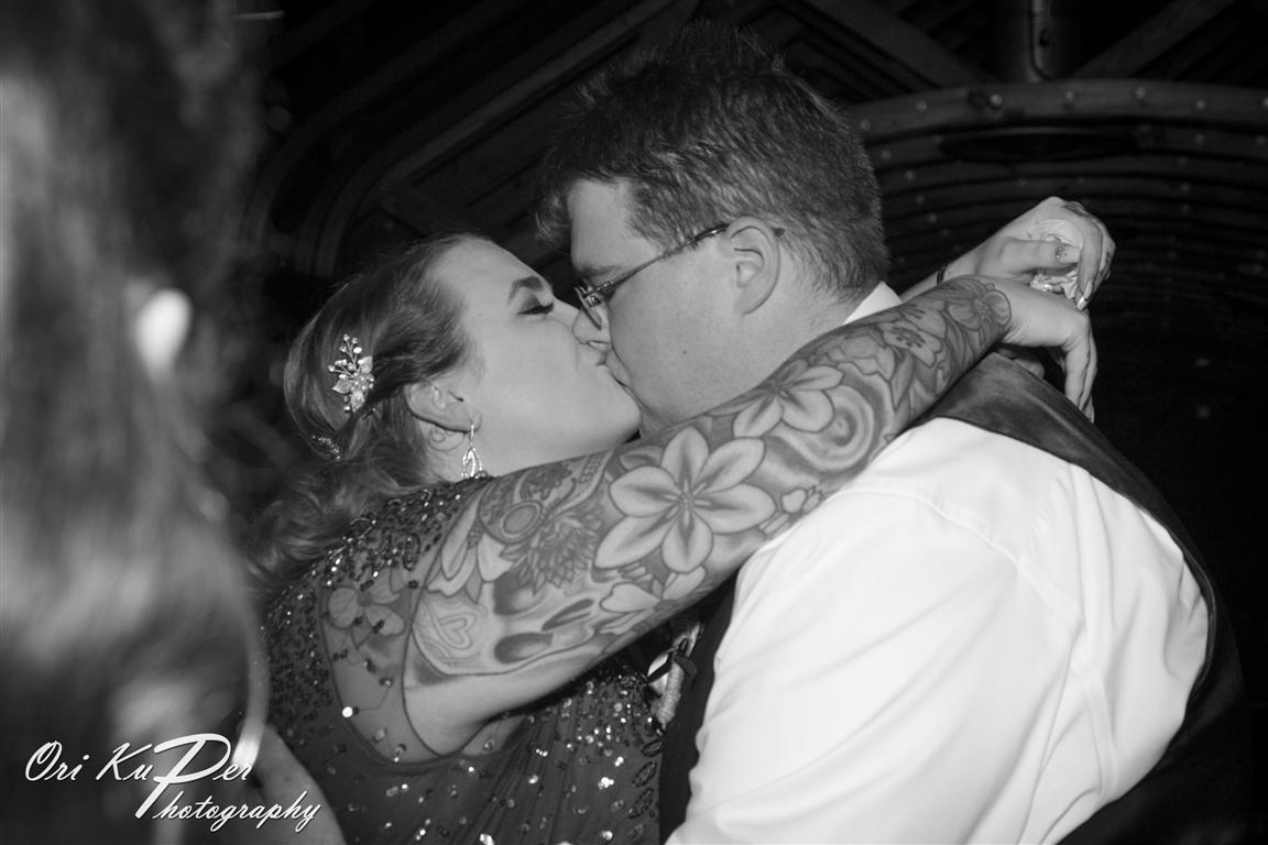 Wedding Photographer Houston TX_7334