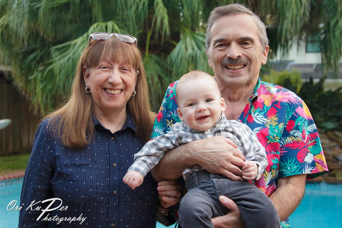 Family Photographer Houston IMG_573
