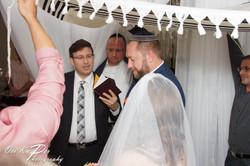 Irina & Leon Wedding Houston 183 IMG_9053