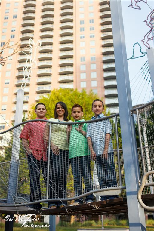 Family photos photographer Houston04
