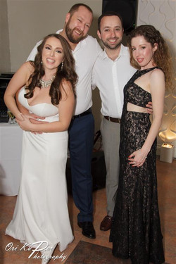 Irina & Leon Wedding Houston 583 IMG_9630
