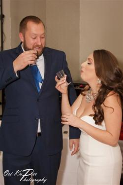 Irina & Leon Wedding Houston 283 IMG_9185