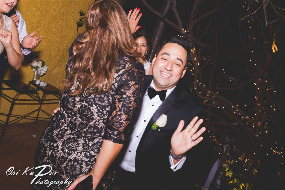 Amy_and_Xavier_Wedding_Houston_2016_697_IMG_1170