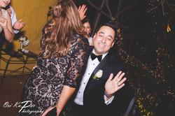 Amy_and_Xavier_Wedding_Houston_2016_697_IMG_1170