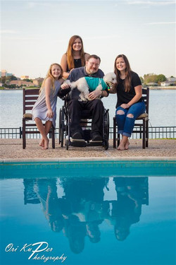 Family Photoshoot Galveston 2016_167_IMG_1485