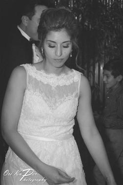 Amy_and_Xavier_Wedding_Houston_2016_554_IMG_0868