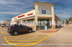 Real Estate Photography Interiors and Exterior Marketing Houston 10 _MG_8991-Edit