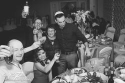 Irina & Leon Wedding Houston 521 IMG_9520