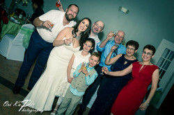 Irina & Leon Wedding Houston 423 IMG_9368