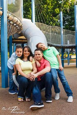 Family photos photographer Houston01