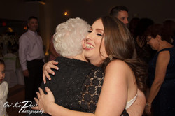 Irina & Leon Wedding Houston 254 IMG_9142