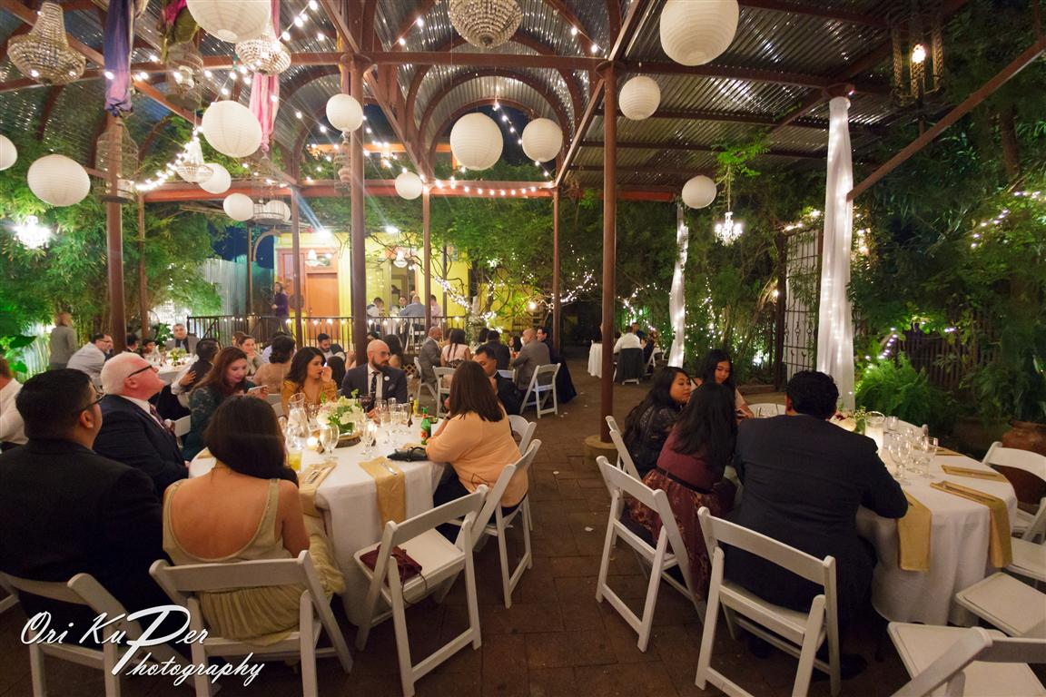 Amy_and_Xavier_Wedding_Houston_2016_360_IMG_7948