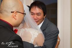 Galveston Wedding Photographer_1686