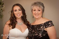 Irina & Leon Wedding Houston 080 IMG_8902