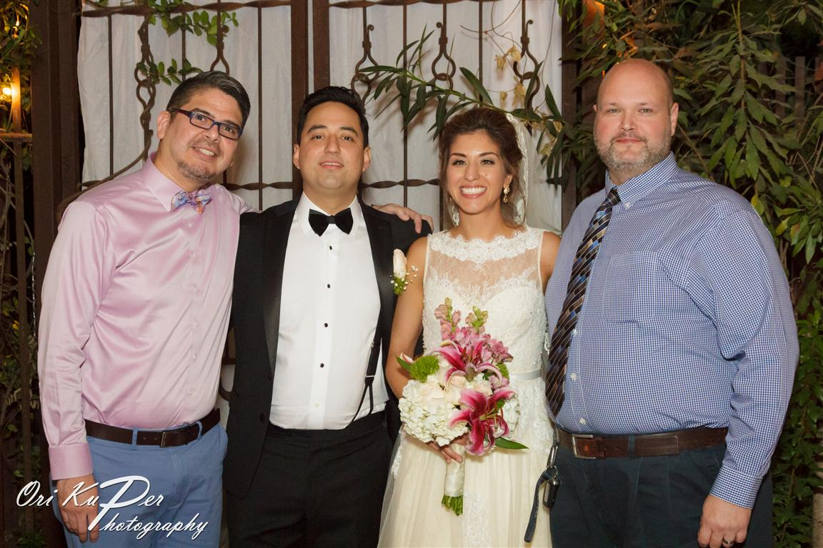 Amy_and_Xavier_Wedding_Houston_2016_247_IMG_0407