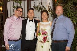 Amy_and_Xavier_Wedding_Houston_2016_247_IMG_0407