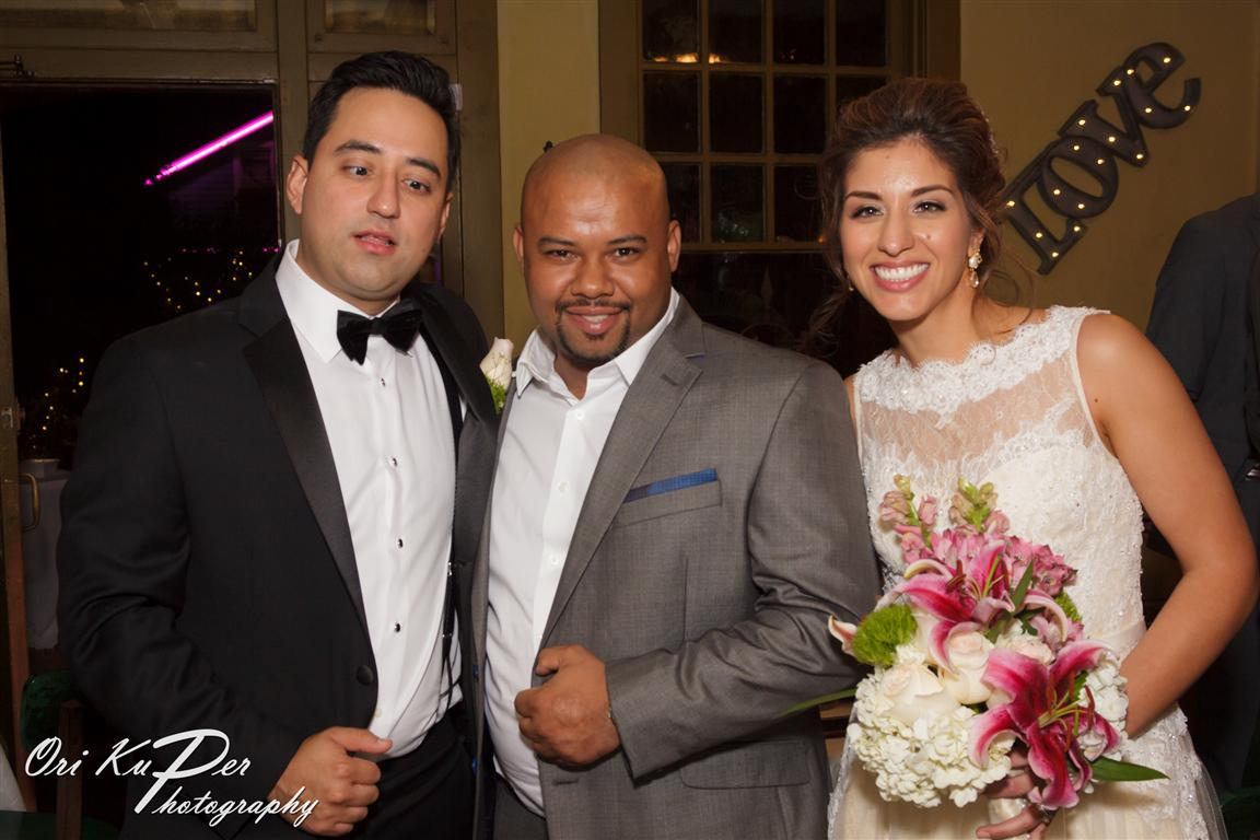Amy_and_Xavier_Wedding_Houston_2016_289_IMG_0500