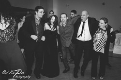 Irina & Leon Wedding Houston 542 IMG_9549