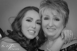 Irina & Leon Wedding Houston 083 IMG_8910