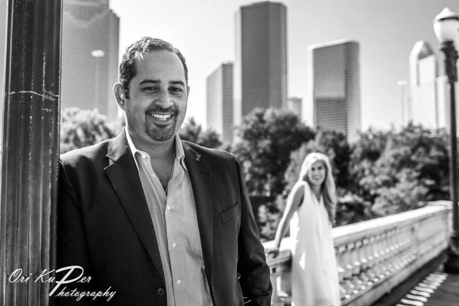 Photographer Courthouse Wedding TX14