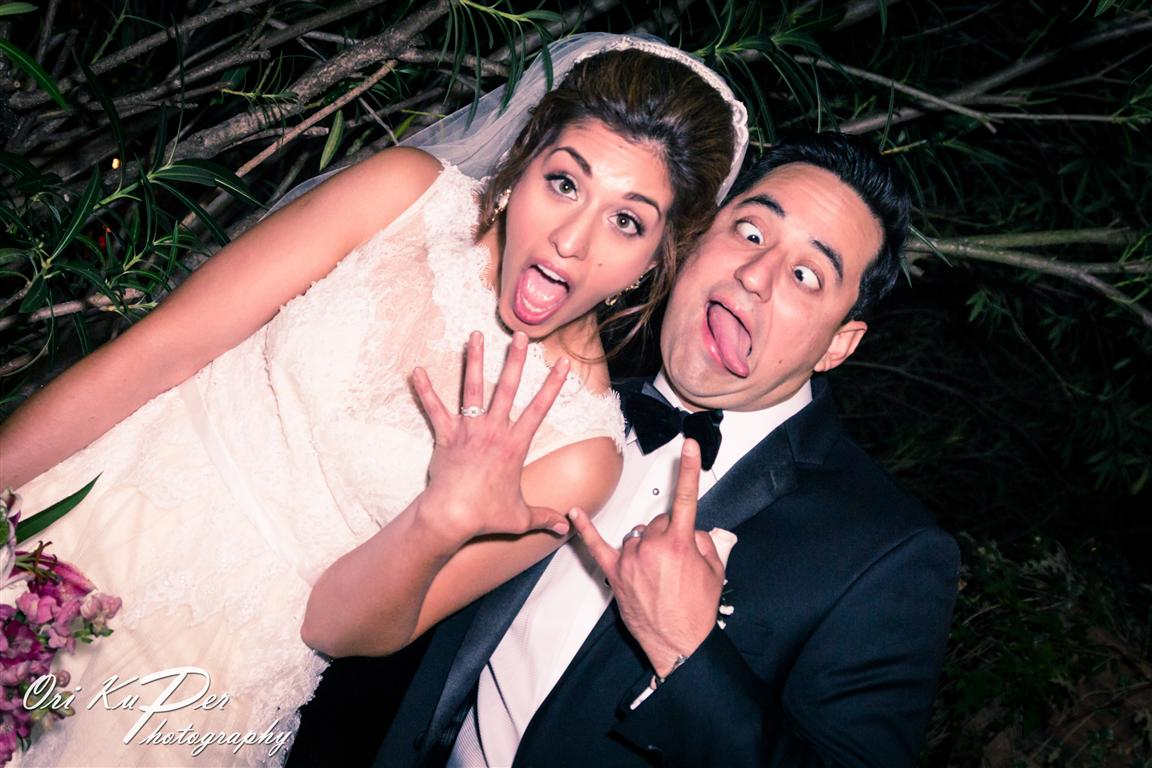 Amy_and_Xavier_Wedding_Houston_2016_268_IMG_0465