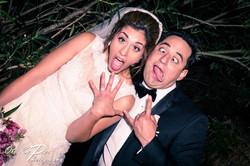 Amy_and_Xavier_Wedding_Houston_2016_268_IMG_0465