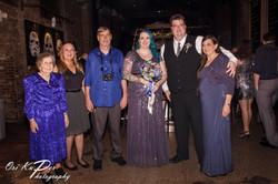 Wedding Photographer Houston TX_7355