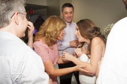 Irina & Leon Wedding Houston 428 IMG_9375