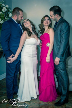 Irina & Leon Wedding Houston 102 IMG_8947