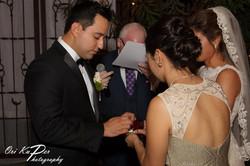 Amy_and_Xavier_Wedding_Houston_2016_185_IMG_0315