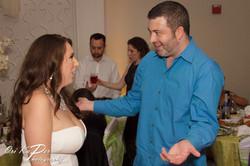 Irina & Leon Wedding Houston 580 IMG_9626