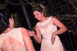 Amy_and_Xavier_Wedding_Houston_2016_661_IMG_1107