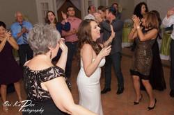 Irina & Leon Wedding Houston 612 IMG_9669