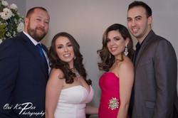 Irina & Leon Wedding Houston 100 IMG_8945