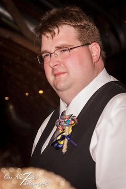 Wedding Photographer Houston TX_7294