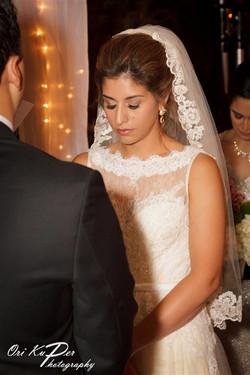 Amy_and_Xavier_Wedding_Houston_2016_161_IMG_0286