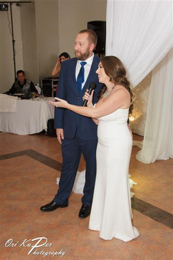 Irina & Leon Wedding Houston 271 IMG_9164